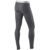 Houdini Airborn Tights Men Bleached Black